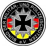 logo_arial_580x580