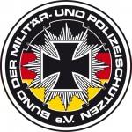 bdmp_logo_ohne_flagge