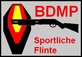 sportliche_flinte_280x195