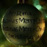 weihnachtskugeln2