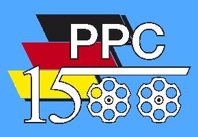 ppc1500_290x200