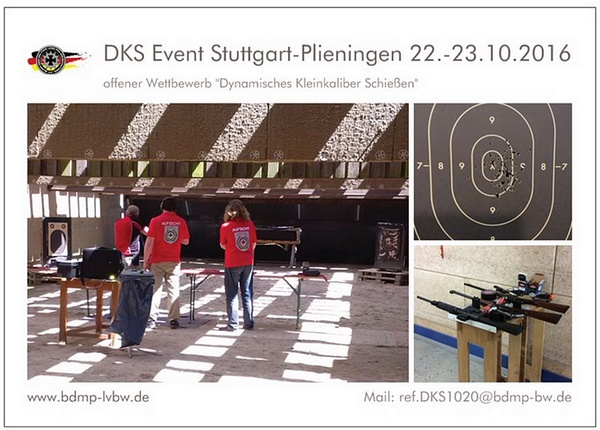 dks_event_2016