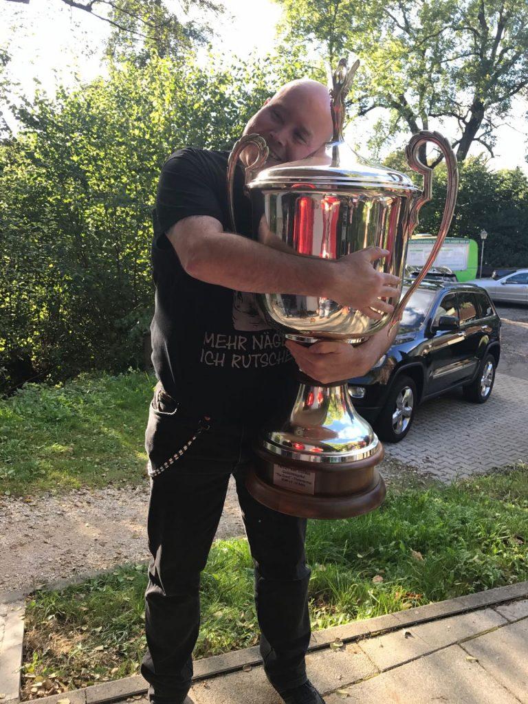 gewinner-des-event-traenkle-wanderpokals_2016